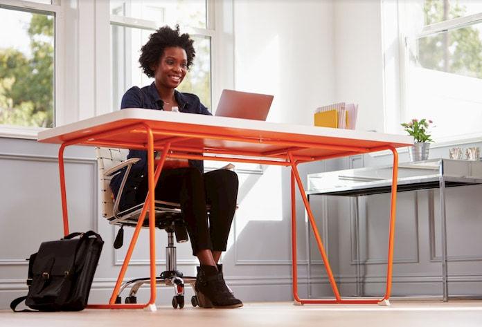Building your digital portfolio