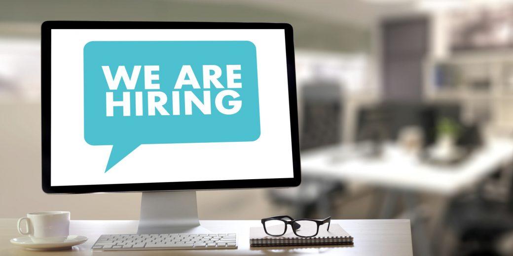 companies hiring remote freelancers